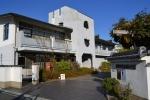 新展示 江戸時代の名所を訪ねてみよう
