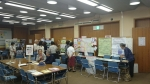 7月2日サンロード津田沼で地域活動団体が発表します❗