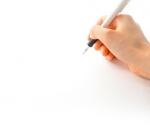 書き心地の良いペンを教えて!
