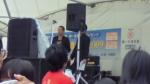 美ら島音楽祭2009