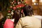【占い】クリスマスまでに幸せを掴みたいあなたへ