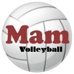 【ママさん】宮日婦人バレーボール宮崎市地区大会《結果》