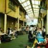 手作り市「アズ夢工房」& フリーマーケットのイメージ