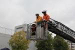「第33回品川区防災フェア」
