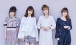 【SILENT SIREN】移籍第二弾シングル『AKANE/あわあわ』発売記念カウントダウンイベント