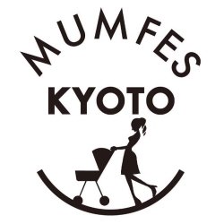 京都マムフェス