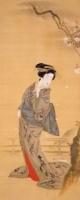 テーマ展「春のコレクション―近世・近代の絵画―」