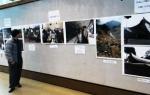 熊本地震写真展