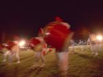 第15回夏祭りin那覇2009「一万人のエイサー踊り隊」