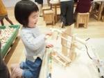 富山県美術館オープンラボ:土・日・祝のプログラム