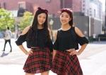 ダンスユニット 【 Twin Bee(ツインビー) 】 佐賀での初ライブ決定!!