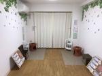 黄土よもぎ蒸しサロンbe美 横浜駅前店