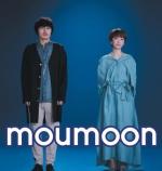 moumoonミニライブ&特典会
