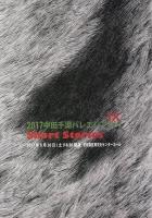 2017中田千湖バレエシアター Short Stories Ⅸ