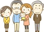≪参加費無料!デザート&プレゼント付♡≫「家族の人生の地図を考える☆+ランチ交流会♪」