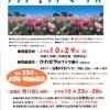 第12回 富士見おもしろフリーマーケットのイメージ