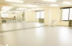 Ballet Studio L'Allureプレオープン
