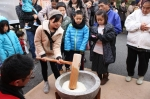 恒例イベント!新春リフォーム祭開催!