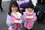 新春リフォーム祭 岩国店でも開催!!