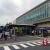 昭島市マンスリーフリーマーケットのイメージ