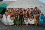 第37回 若葉町文化祭「文化のつどい」Hula Halau LIKO