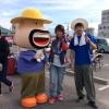 【4/22】SoGo!マルシェVol.3のイメージ
