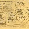 【4/29】merci10周年HAPPY企画 merciカーニバル♪のイメージ