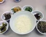 朝食会~若狭公民館でゆるゆる&ゆんたく~