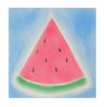【当日整理券配布】☆夏休み企画☆パステルアートを楽しもう@イオンモール八千代緑が丘
