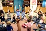 アメリカ発!0歳からの英語音楽プログラム 体験会「Smile Music Together」
