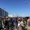 堺浜シーサイドステージ・スワップミート(10/13)のイメージ
