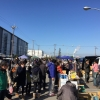 堺浜シーサイドステージ・スワップミートのイメージ