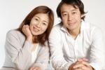 1対1の個室婚活【44歳〜52歳】