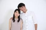 1対1の個室婚活【36歳〜44歳】
