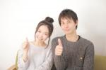1対1の個室婚活【20歳〜28歳】