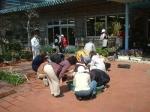 延岡植物園「園芸教室」