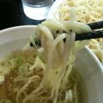 新宿区内で美味しいランチが食べれるお店を教えて下さい!
