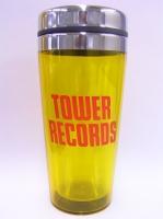 タワーレコード八千代緑が丘店オープン3周年記念キャンペーン