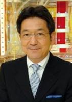 男女共同参画講演会(3月15日中止決定)