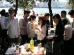 ◆ 社会人サークルどりどり 4月お勧めイベント情報!!\(^o^)/ ◆