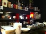 ススキノにオープンしたアットホームな小料理屋「旬彩さくら」