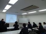 1dayコーチング基礎コース(1DC) in 東京