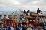 門真市地域伝統文化まつり