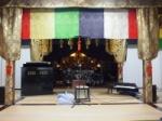 語りと音楽の会 ともだちや 興岳寺の会 第3回公演