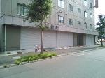 本郷通フリーマーケット