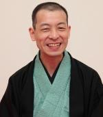 第3回TMC(東京経営短期大学)チャリティー落語会