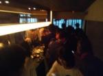 社会人サークルどりどり・2013年11月 名古屋お勧めイベント情報