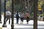 将来の可能性を広げる!「大学生のための留学フェア」