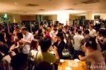 霞ヶ関 女性に大人気の韓国料理!鉄板イベ・食フェス交流パーティー