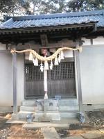 若葉区の神社仏閣➂